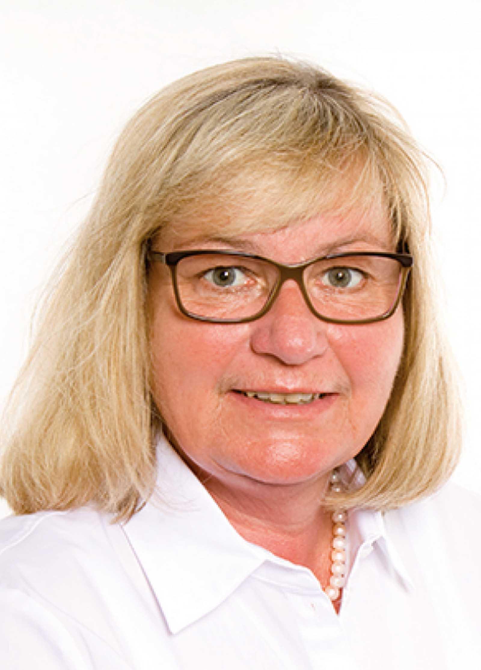 Elisabeth Keilmann